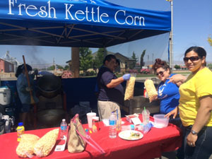 Fundraising-KC-Brand-Kettle-Corn-Tri-Cities-WA