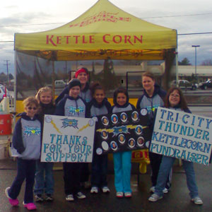 Kettle-Corn-Fundraising-Tri-Cities-WA